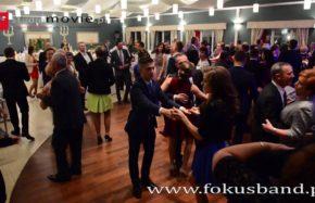 Do tańca kawałek - Fokusband